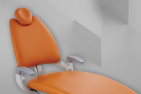 Dental Chairs Amp Stools Dci Edge Dental Equipment