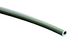Saliva Ejector Tubing, 3/16