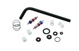 Syringe Repair Kit, Valve Core, Autoclavable