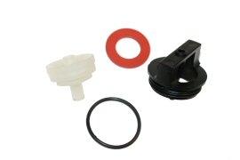 Vacuum Breaker Repair Kit for 1/2