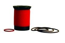 Wilkerson Coalescing Filter Element, 5 oz