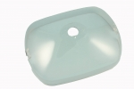 Light Parts and Bulbs