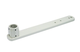 Chair Adapter to fit DentalEZ E3000