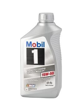 RAMVAC Vacuum Pump Oil, 1 Quart; Case of 6