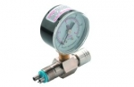 Service, Cabinet and Analgesia