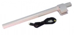 Mounts, Arms and Holders