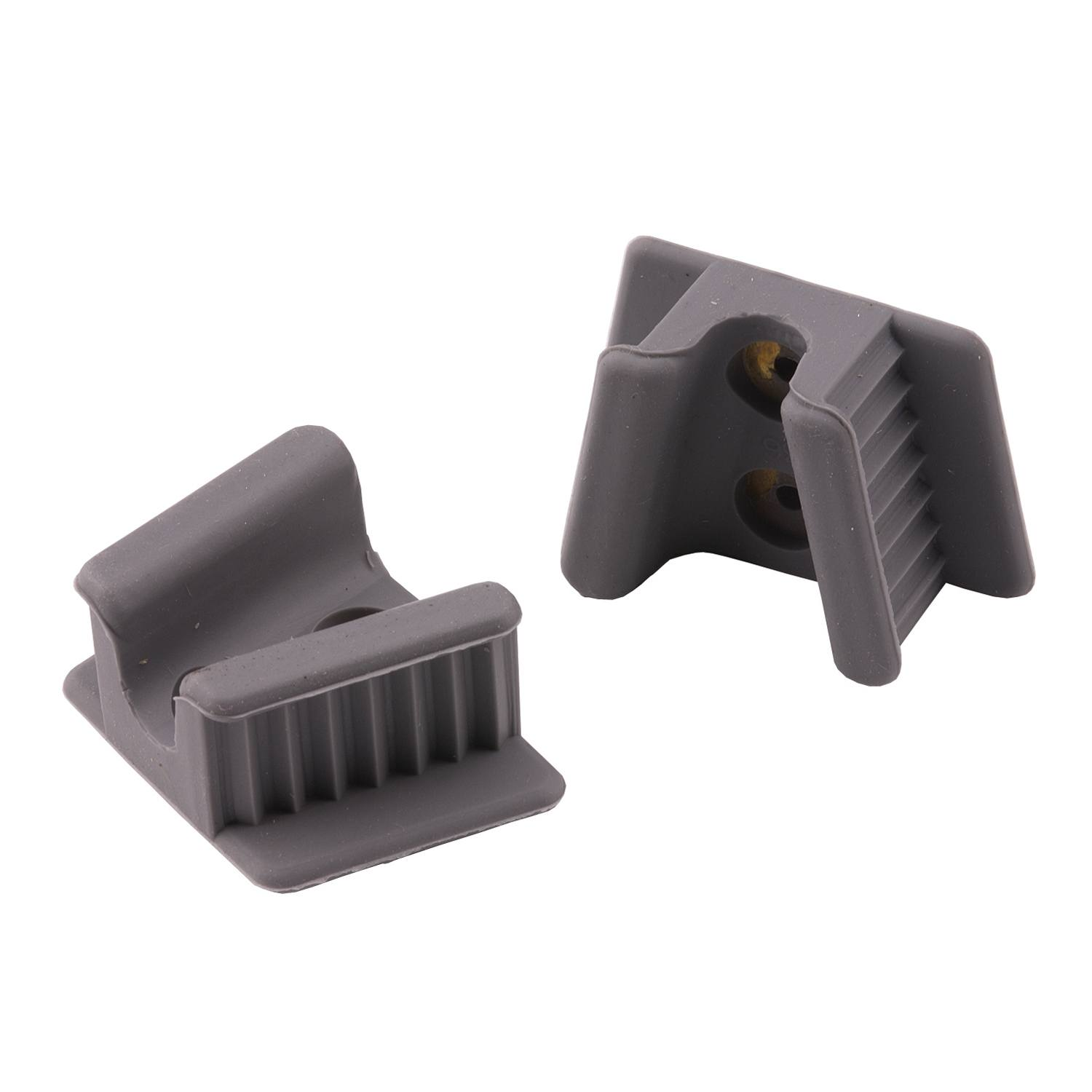 Mouth Props, Adult; Box of 2