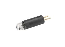 Midwest Light Bulb, XGT, Stylus, Stylus ATC, 3.5 Volt 750 MA