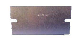Copeland Capacitor/Relay Control, 1 HP, 115 Volt