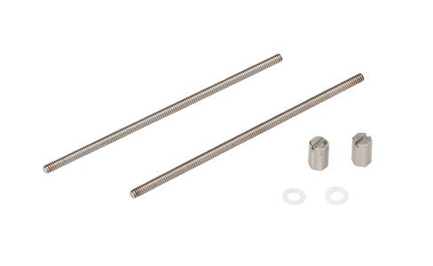 Tie Bolt Kit, to fit A-dec Century Plus, 3 Block