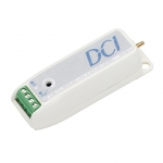 Handpiece Acc. and Fiber Optics