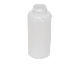AVS 1 Quart Bottle