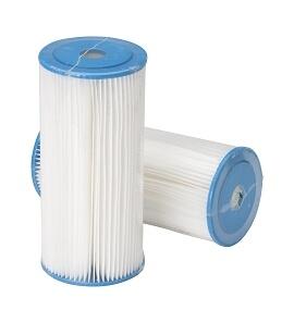 Water Filter Element, 4 1/2 x 10