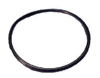 O-Ring, Buna-n, 1.86 I.D. X .070 Width; Pkg of 12