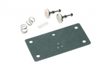 Dentech Block and Diaphragm Repair Kits