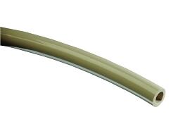 Vacuum Tubing, 1/2