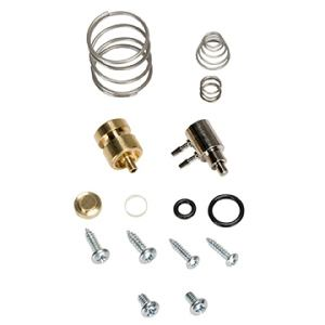 Marus Foot Control Rebuild Kit