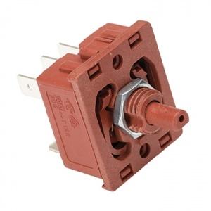 Pelton & Crane LFII Dimmer Switch