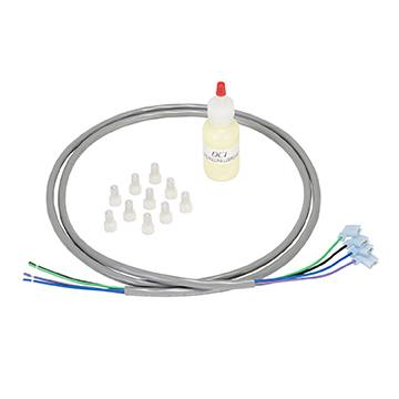 Light Cable Assy, to fit A-dec 6300 Post Light, after April 1, 2004