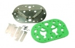Compressor/Vacuum Parts