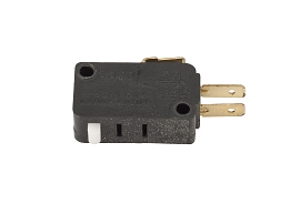 Limit Switch, Chair Stop Function, to fit A-dec( R ) Chairs