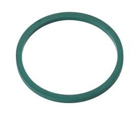Gasket for 3/4