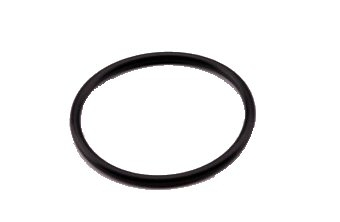 Gasket for Filter Housing, 3/4