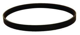 Cogged-Type Belt, 670 mm to fit RAMVAC Bulldog 855 w/ 815 RPM
