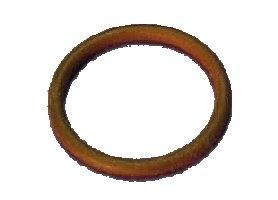 W & H Flush System Adaptor O-Rings; Pkg of 12