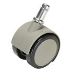 Chair and Stool Parts