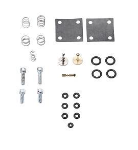 Service Kit, to fit, A-dec Auto-Pac & Auto Block, Water Valve