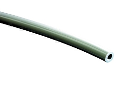 Supply Tubing, 1/4