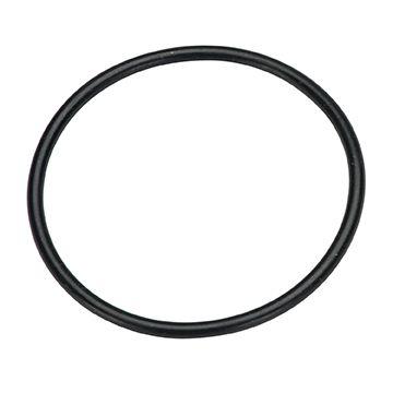 O-Ring, Buna-n, 1.239 I.D. x .070 Width, Pkg of 12