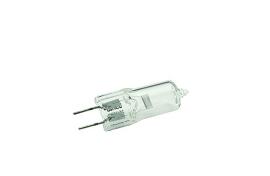 Light Bulb, 24 VAC 150 Watt