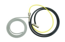 Air Saliva Ejector Kit