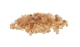 Desiccant Beads, Brown