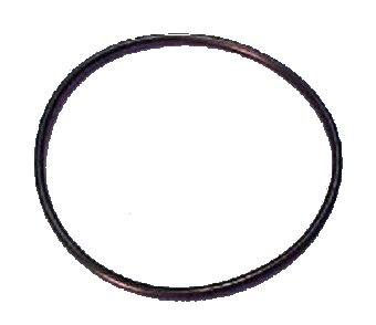 O-Ring, Buna-n, 2.114 I.D. X .070 Width, -034; Pkg of 12