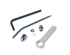 Syringe Tip Kit