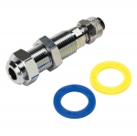Fittings