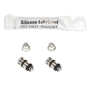 Lever Syringe Repair Kit