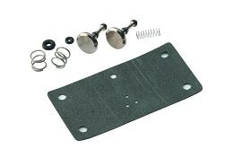 Dentech Repair Kit, Multi-Function Block