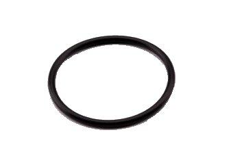 O-Ring, Buna-n, 1.051 I.D. X .070 Width, -023; Pkg of 12