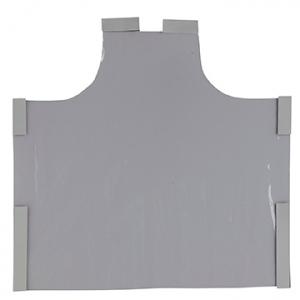 Toe Board Cover, to fit A-dec Seamless 511