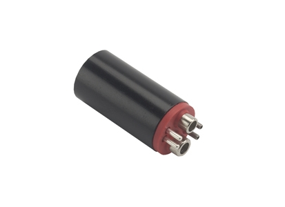 5-Hole Lamp Module, Red Gasket