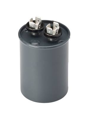 Capacitor, to fit A-dec( R ) Chairs