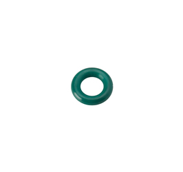 Dentsply Cavitron Type Insert O-Ring