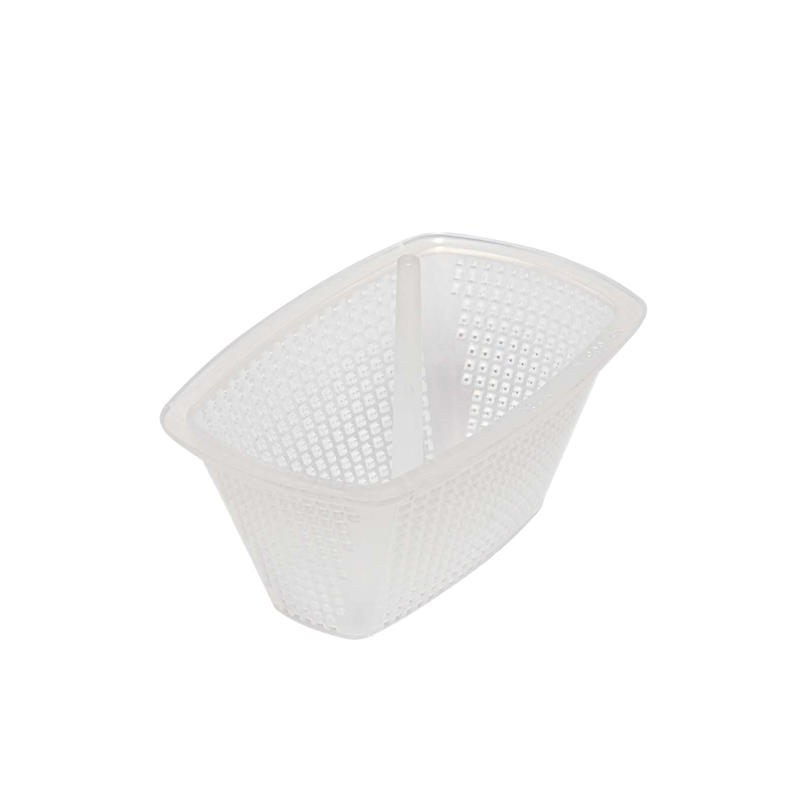 Filter, Vacuum Trap, Solids Collector, Series 5, Pkg of 100