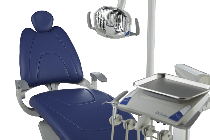 Dci Dental Equipment Parts Supplies